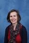 Mrs A Hurst<br>PSHE and British Values Leader<br>Teacher