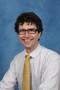 Mr P Jones<p>Assistant Headteacher - Lower Phase<p>Reception Class Teacher</p></p>