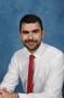 Mr A Kent<p>Maths Leader,, EVC Year 5 Class Teacher</p>