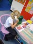 Using a whisper phone in guided reading .JPG