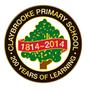 200 year logo.png