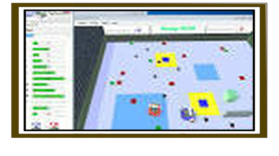 Click here to download the new CoSpace Software