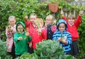garden club children1.JPG