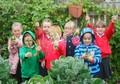 garden club children1.JPG