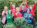 garden club children.JPG