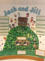 The History of Jack and Jill - RJ
