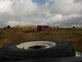 Land rover safari.jpg
