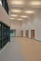 Corridor -.jpg