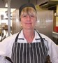 Mrs Ramsbottom - Kitchen Supervisor