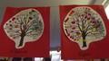 Autumn Trees painted03.JPG