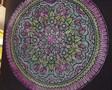 Mosque patterns03.JPG