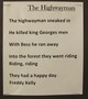 The Highwayman10.JPG