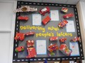 We made vehicles for the Jolly Postman.JPG