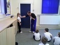 Library books taken out - martial arts 068.jpg