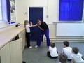 Library books taken out - martial arts 069.jpg