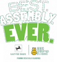 best-assembly-ever-green.png