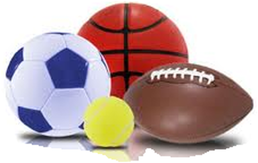 Click here for Ss Pater & Paul Physical Activity Policy