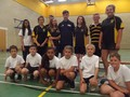 Copy of st brendans sports day and football festival 151.jpg