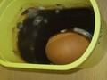 Egg experiment (4).JPG