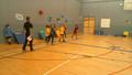 Sportshall 2.jpg