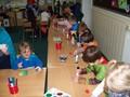 children in need 2014 003.JPG