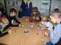 children in need 2014 004.JPG