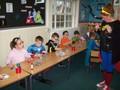 children in need 2014 005.JPG