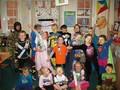 children in need 2014 007.JPG