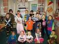 children in need 2014 008.JPG