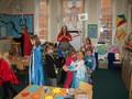 children in need 2014 016.JPG