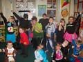 children in need 2014 030.JPG