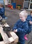 mud kitchen 016.JPG