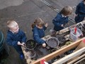 mud kitchen 017.JPG