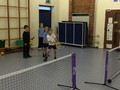 Racket Sports Club