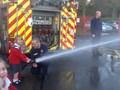 Firefighters (2).JPG
