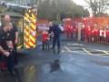 Firefighters (3).JPG