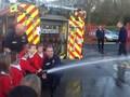 Firefighters (4).JPG