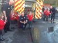 Firefighters (5).JPG