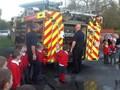 Firefighters (8).JPG