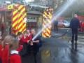 Firefighters (9).JPG