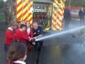 Firefighters (10).JPG
