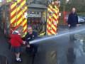 Firefighters (12).JPG
