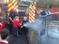 Firefighters (13).JPG