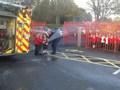 Firefighters (14).JPG