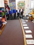 Learning to 'jump' along a number line for repeated addition.JPG