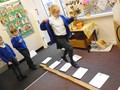 Learning to 'jump' along a number line for repeated addition2.JPG