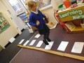 Learning to 'jump' along a number line for repeated addition3.JPG
