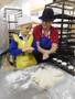 Rolling the dough.JPG