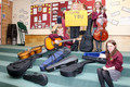 donated instruments individual photos (1).JPG