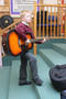 donated instruments individual photos (2).JPG